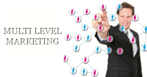 Multi-level-Marketing2