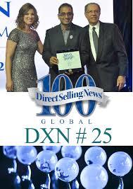 A 24. legjobb MLM cég