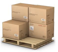 DXN csomagok